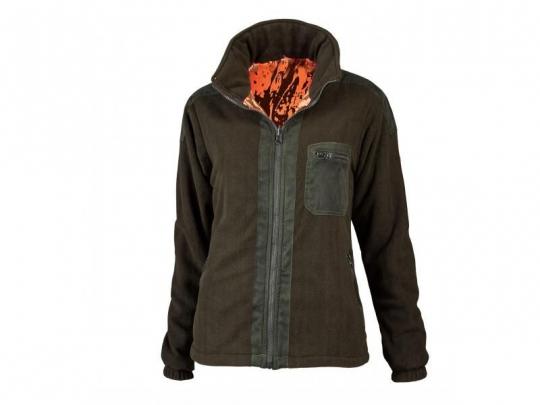 9c1049abd poľovnícke oblečenie HUBERTUS, poľovnícke oblečenie - poľovnícke ...
