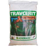 Hnojivo do trávnika TRAVCERIT 5kg, jesenný