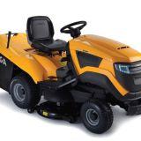 Traktorová kosačka STIGA ESTATE 6102 H