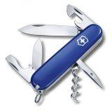 Vreckový nôž Victorinox Spartan - 12 funkcií