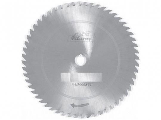 Okružná píla PILANA 500x3,0x30