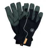 Zimné rukavice FISKARS
