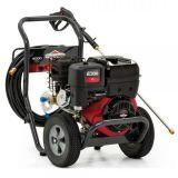 Benzínová tlaková umývačka BRIGGS & STRATTON ELITE 4000