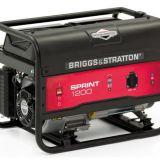 Elektrocentrála BRIGGS & STRATTON SPRINT 1200 A