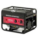 Elektrocentrála BRIGGS & STRATTON SPRINT 3200 A