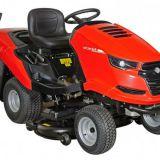 Záhradný traktor SECO STARJET UJ 102-24 P2
