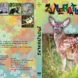 Zvieratkovo DVD