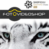 FOTOVIDEOSHOP