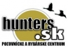 Hunters s.r.o.