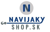 GALE s.r.o.  NAVIJAKYSHOP.SK