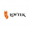 Lovtek.sk