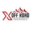X OFFROAD.SK