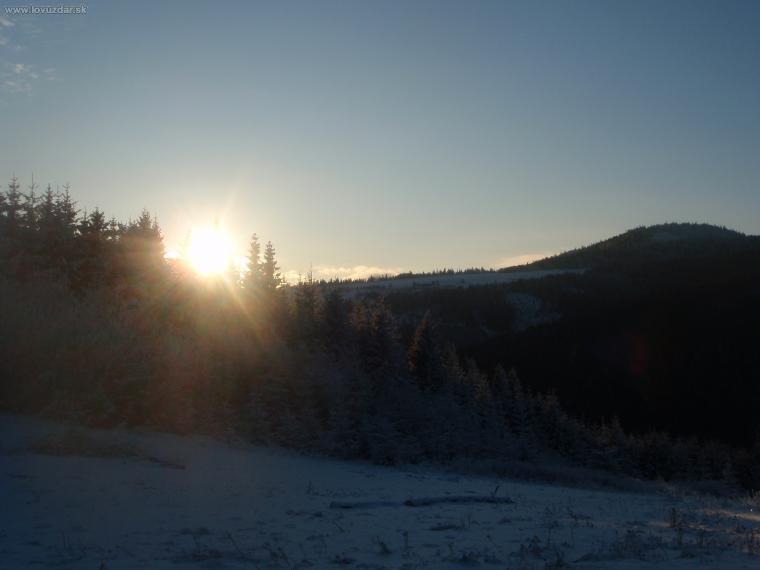Zalazak sunca  - Page 5 Lovuzdar-46215