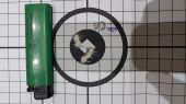 308 Win. Sellier Bellot Match HPBT 10,9 g 168 gr