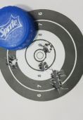 Sellier Bellot .308 Win HPBT Match 168 gr. 10,9 g
