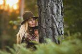 Lesná princezná linda146 :-)