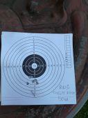 ake strelivo najviac chutí CZ 455 - 22 lr