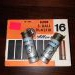 S&B Sball Plastik 16