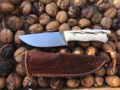 nôž paroh