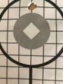 5 ran 6,5x57 prebijani Barnes TSX 130grs