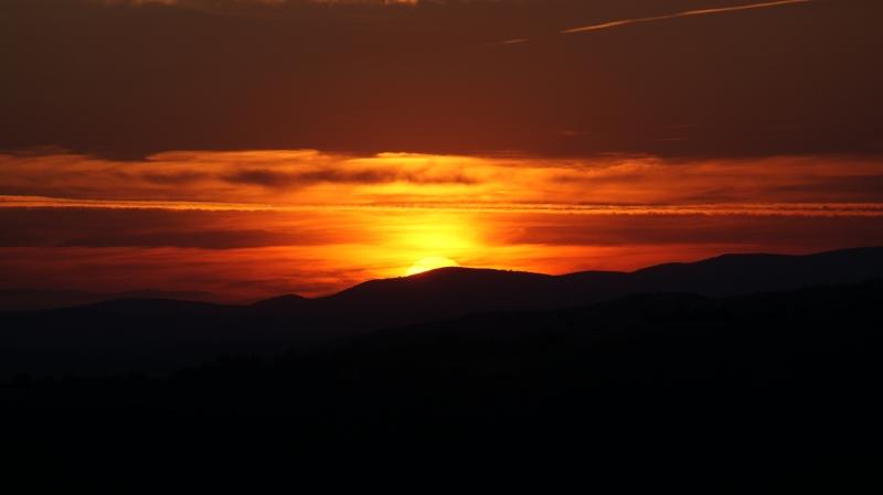 Zalazak sunca  - Page 5 Dsc02847