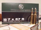 RWS ID Classic 7x57R