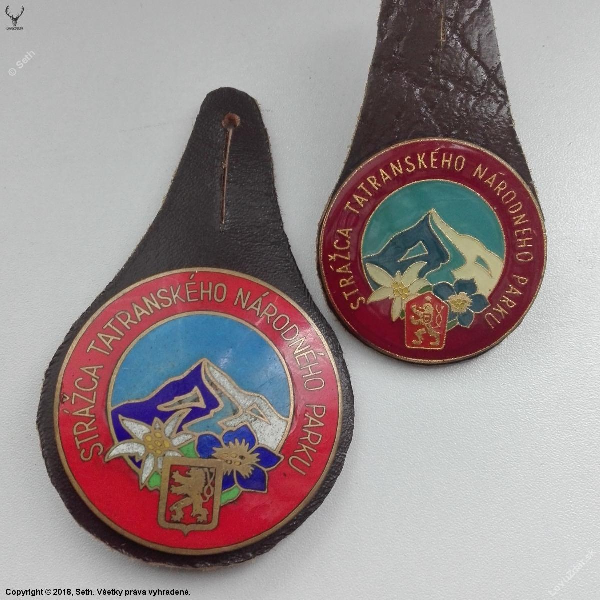654efac5f Odznaky - poľovnícka fotografia, fotka, poľovnícke foto #338820 ...