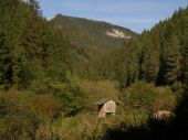 Kalamenská dolina