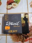 Rottweil Exact 12/70