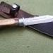 z čias keď bolo málo dobrých nožov