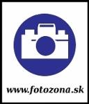 fotozona.sk