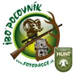 IBO Poľovník - TOP partner