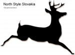 NORTH STYLE SLOVAKIA