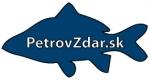 PetrovZdar.sk
