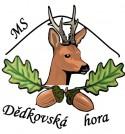 MS Dědkovská hora