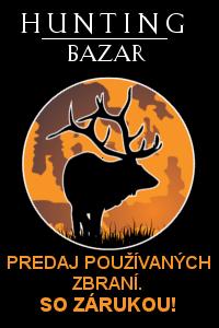 huntingbazar
