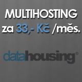 datahousing